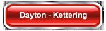 Kettering - Dayton